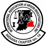IN-IAAI Logo